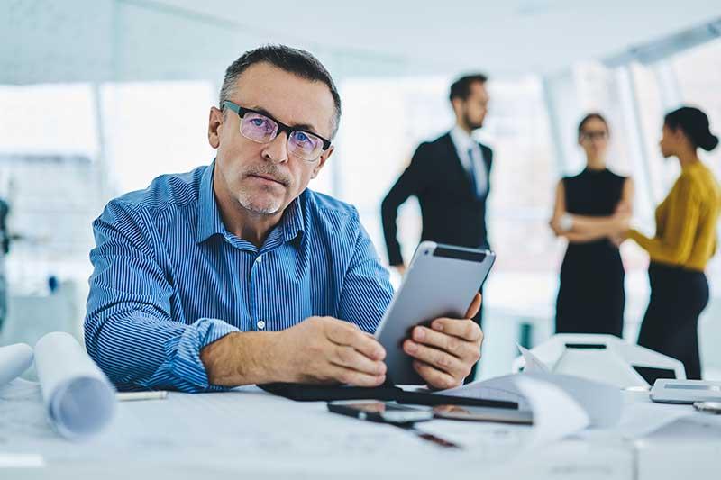 Einzelcoaching Führungskräfte Coaching im beruflichen Kontext